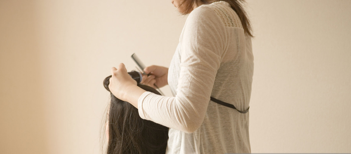 Wigs and Headpieces | Hair Solutions for Women - Wigs By Jennifer Foley