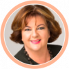 Jennifer Foley is an experienced hair salon owner and wig specialist